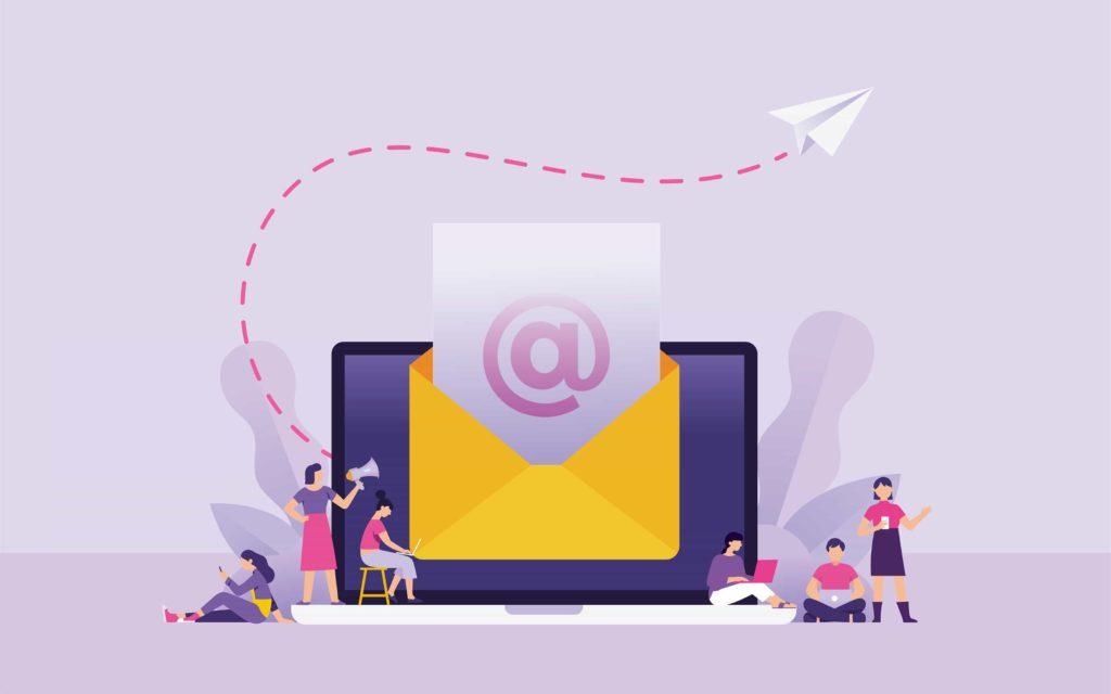 suscribirse-newsletter-tecnologia-programadores-y-trabajo-desarrollo-blog