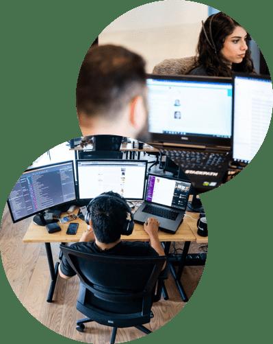 Remote Tech Teams Guide