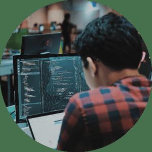 NetProtect headshot programmer