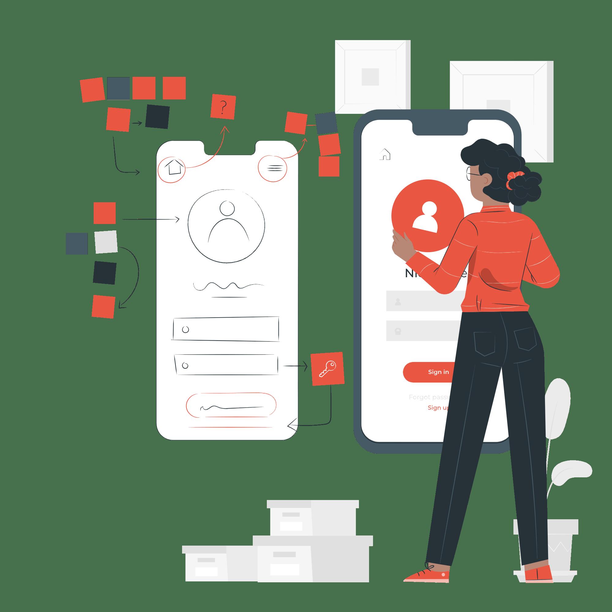 mobile-dev-illustration