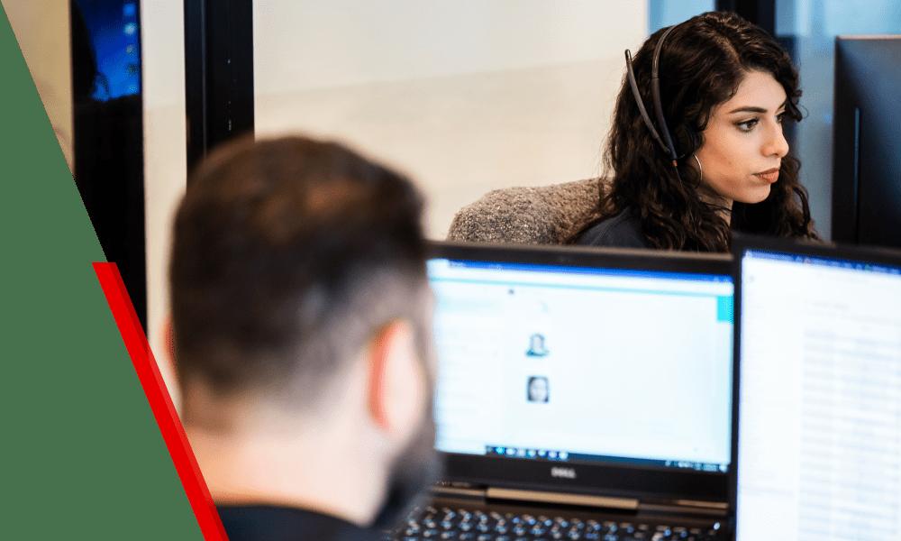 coderslink talent developers photo hero