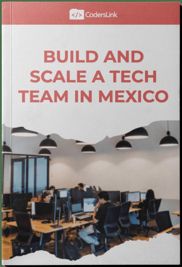 ebook: tech salaries