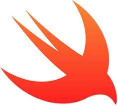 Swift Lenguajes de Programación 2020