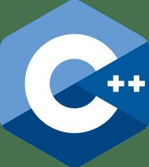c++ popularidad