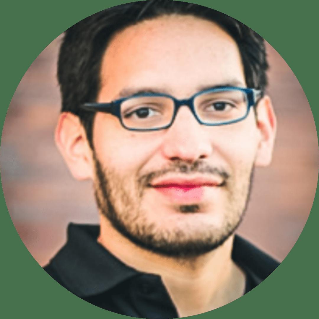 Parlevel CodersLink featured hire