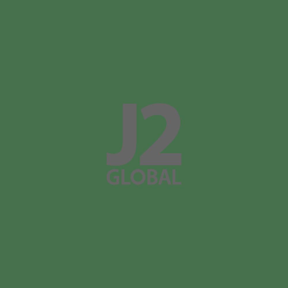 J2 global company logo