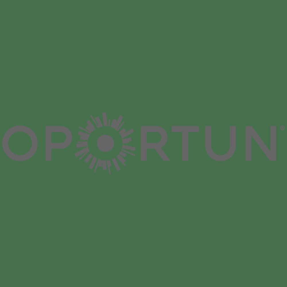 oportun company logo