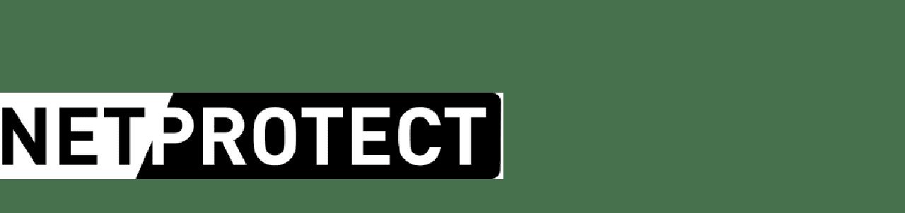 netprotect company logo