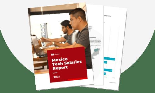 ebook mexico tech salaries report 2021