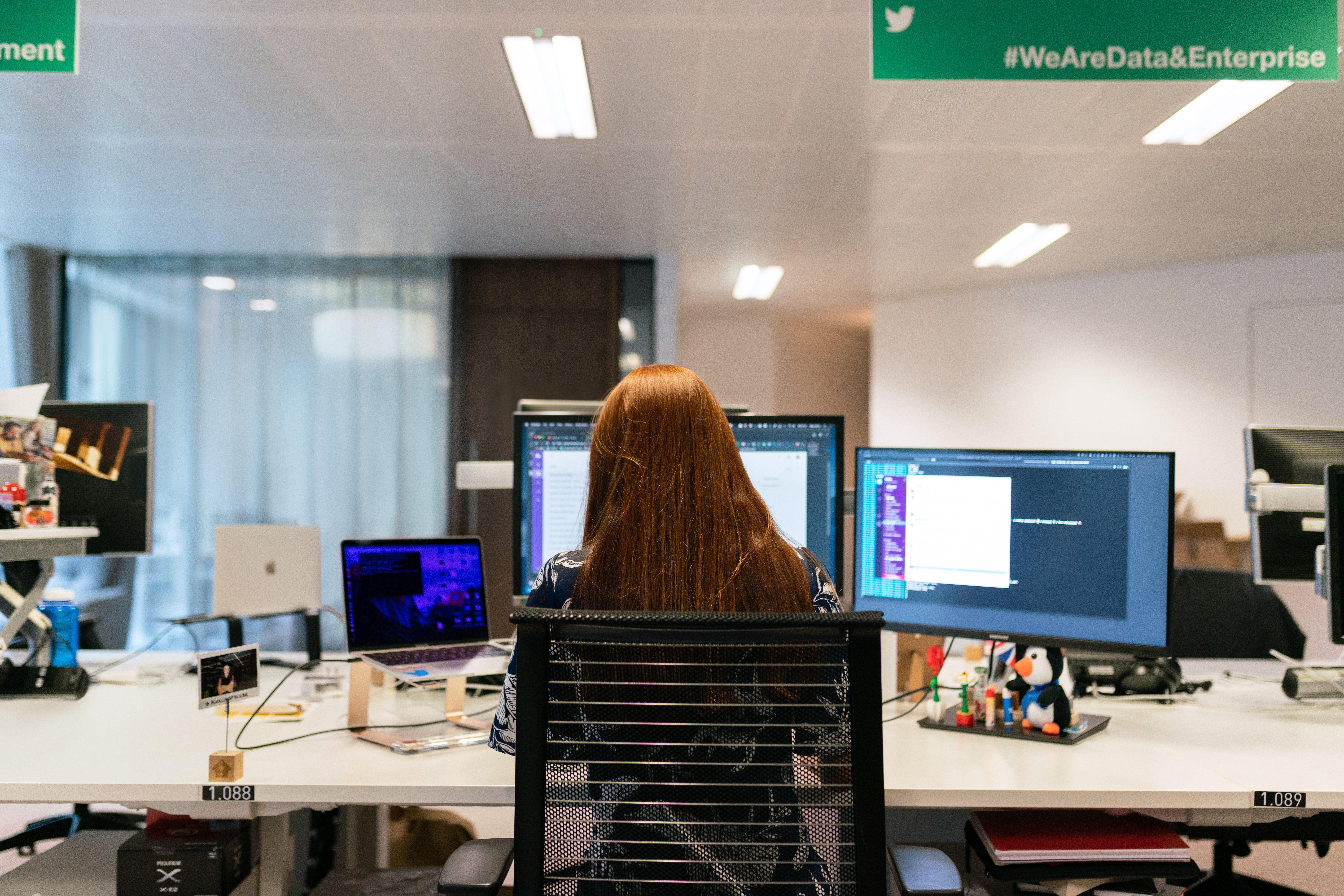 how to hire engineers like big tech