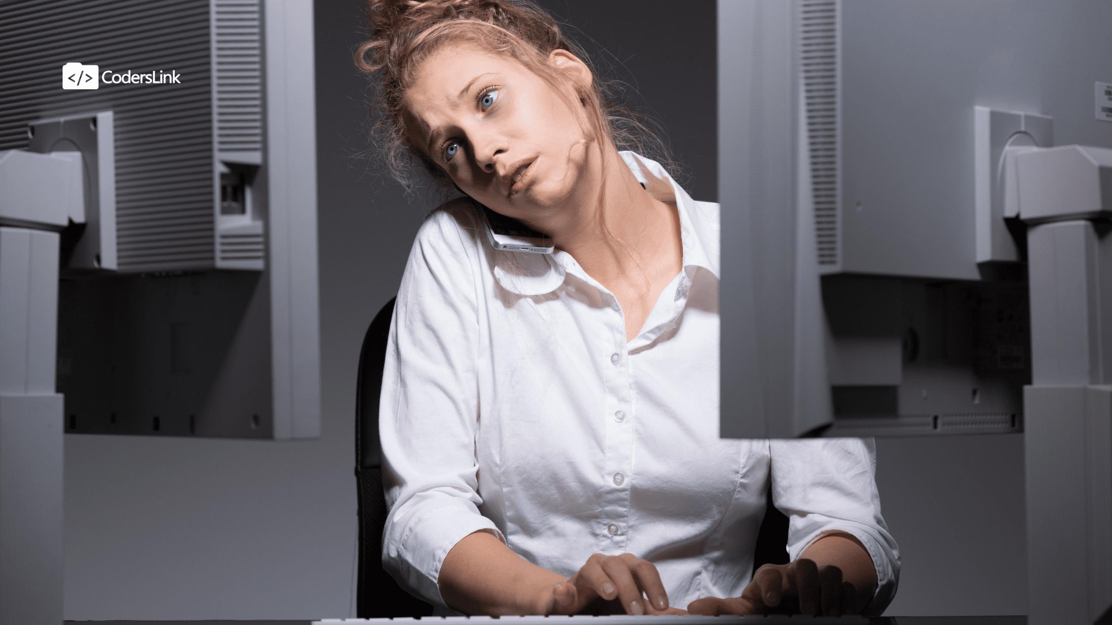 Si estás considerando la posibilidad de tener dos trabajos al mismo tiempo, te ofrecemos una breve guía que te ayudará a tomar esta importante decisión en tu vida laboral.