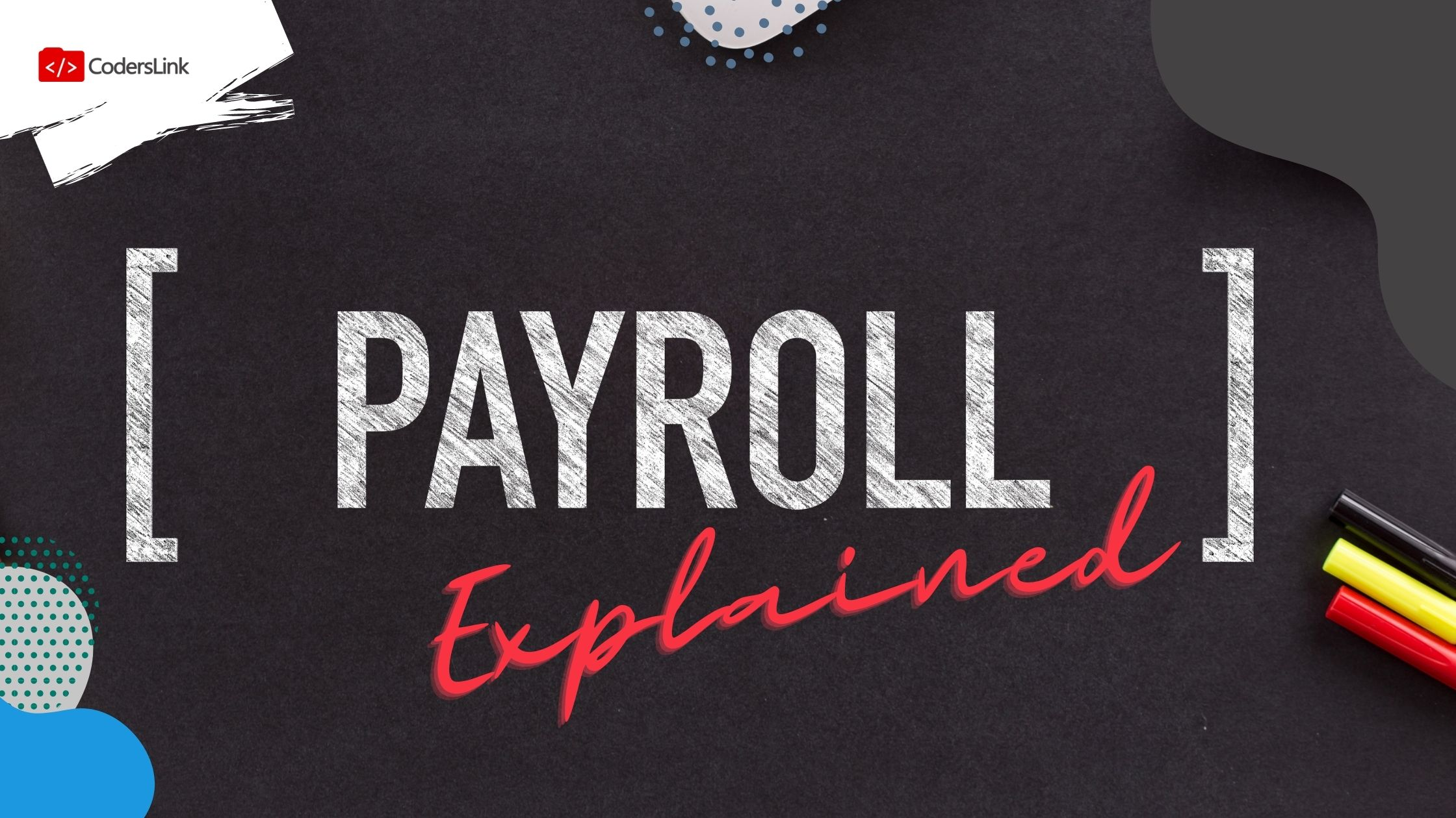 Managing payrolls abroad it's complicated but we explain how they work, the advantages of Mexico's payroll schemas, and real examples. by Carlos Andres Vazquez