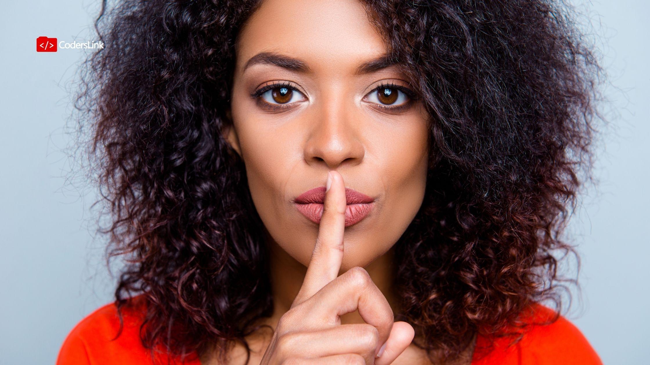 Las entrevistas de trabajo están envueltas de misterio. Nunca te ha quedado claro qué es lo que ahí se evalúa. Te explicamos cómo afrontarlas con éxito.